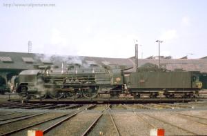 Bx 231-C-237 1963