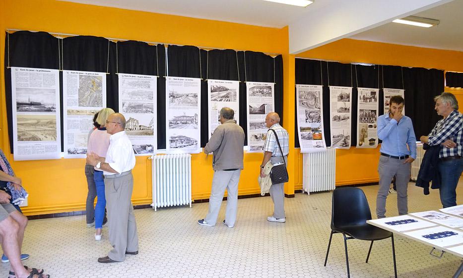 memoire-ferroviaire-bordeaux-2016-mq