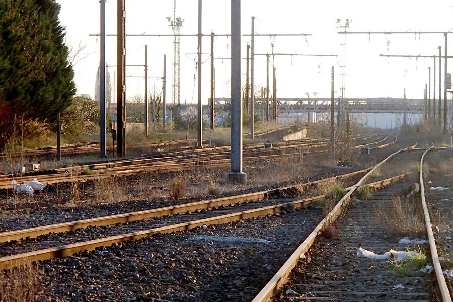 PO-faisceau-direction-Sud-P3080170