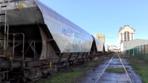 """Notre association propose des """"vidéos à la demande"""" totalement exclusives sur des activités ferroviaires notables à Bordeaux."""