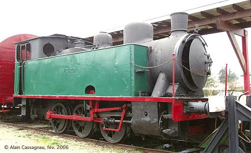 030 1706 St-Médard